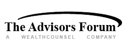 The Advisors Forum