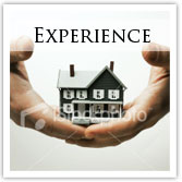 Residential Real Estate Experience